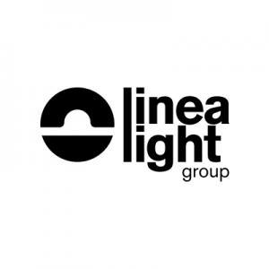 Immaginate un'azienda capace di studiare soluzioni illuminotecniche completamente su misura per i vostri progetti. Un know-how all'avanguardia nella tecnologia LED che vi garantisce qualita?, sostenibilita?, efficienza in ogni situazione. Un unico gruppo composto di dipartimenti specializzati per rispondere a qualsiasi esigenza progettuale, con una qualita? 100% italiana. Insieme a Linea Light Group, ogni vostra idea puo? vedere la luce.