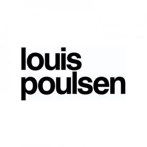 Nel 1924, Poul Henningsen ha ideato la sua autorevole lampada Paris per Louis Poulsen e l'origine del design che dà forma alla luce può essere ricondotta alla sua visione del binomio tra design e illuminazione. Fondata nel 1874, Louis Poulsen è un'azienda danese di illuminazione scaturita dalla tradizione del design scandinavo in cui la forma segue la funzione. La funzione e il design dei nostri prodotti sono realizzati in modo tale da riflettere e supportare il ritmo della luce naturale. Ogni dettaglio di design ha uno scopo, ogni design inizia e termina con la luce. Crediamo nel lavoro artigianale fatto con passione che produce un'illuminazione di qualità e prodotti di design che sono piacevoli da guardare e da utilizzare. In stretta collaborazione con i designer, gli architetti e altri talenti come Poul Henningsen, Arne Jacobsen, Verner Panton, Øivind Slaatto, Alfred Homann, Oki Sato e Louise Campbell, Louis Poulsen si è posizionata tra i principali fornitori di illuminazione architettonica e decorativa. Al di là di qualsiasi tradizionale categoria, i nostri prodotti si rivolgono ai settori dell'illuminazione pubblico e privato con applicazioni adatte a interni ed esterni. In entrambi i casi, le nostre proposte sono la dimostrazione della semplicità e della bellezza del design. Il nostro obiettivo è creare un'atmosfera che influisce sugli spazi e sulle persone.  Il design per dare forma alla luce.